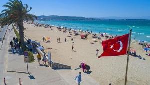 Türkiye turizmini yükseltecek öneriler
