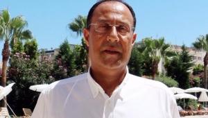 ALTİD Başkanı Sili: