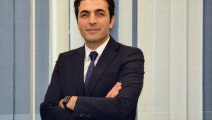 Antalya, Burdur ve Isparta'ya 343 milyon TL'lik yatırım yapılacak