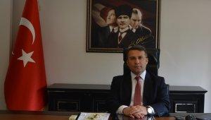 Antalya Korkuteli'nde bayram öncesi 5 pozitif vaka tespit edildi !
