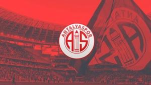 Antalyasporlular günü kutlu olsun !