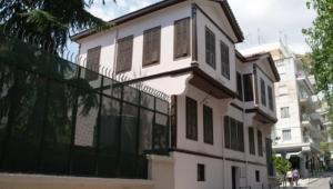 Ayasofya kararı sonrası, Atatürk'ün Selanik'teki evi için çirkin teklif !