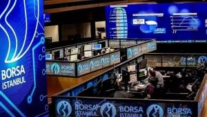 Borsa İstanbul'da 16 yıl sonra bir ilk yaşandı !