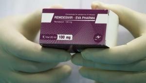 Dünya en az 3 ay boyunca ilaç bulamayacak