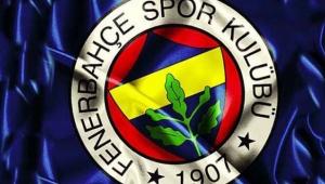 Fenerbahçe'nin yeni hocası belli oldu !