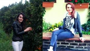 Kadın polis memuru boğularak hayatını kaybetti