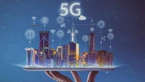Microsoft ve Huawei'ye '5G' davası başladı