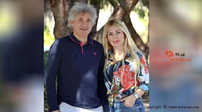 Profesör Özkan: Doğumdan sonra rahim nakli talebi çığ gibi arttı