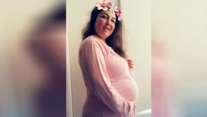 Rahim nakliyle anne olan Derya'nın bebeğinin durumu nasıl ?
