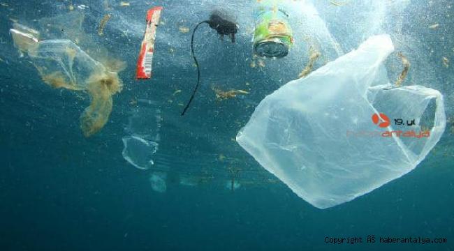 'Tek Kullanımlık Plastikler Yasaklansın' kampanyasına dev destek