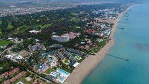 Turizmde hedef 7 milyon gurbetçi