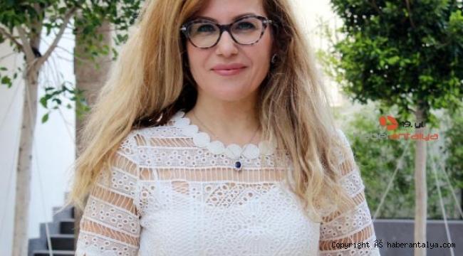 Uzm. Dr. Tolunoy, sosyal medyanın ölümcül etkisine dikkat çekti