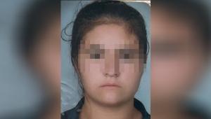 Yaylada koyun otlatan genç kız elleri ve ağzı bağlanarak kaçırıldı !