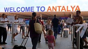 Almanya'nın kararı turizmcileri mutlu etti