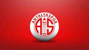 Antalyaspor'da 3 futbolcu geri dönüyor