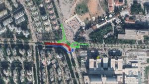 Dikkat bu yollar 20 gün boyunca trafiğe kapanacak !