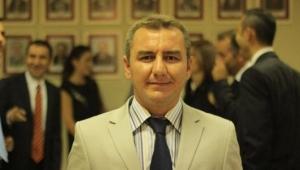İşte Polat Balkan'ın sağlık durumu
