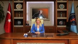 İşte Rektör Özlenen Özkan'ın A Takımı