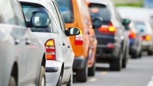 Milyonları ilgilendiriyor, Trafik sigortalarında önemli değişiklik