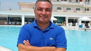 POYD Başkanı Atmaca: Bayram can suyu oldu