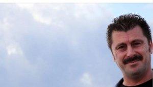 CHP Konyaaltı İlçe Başkanı koronavirüse yakalandı