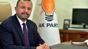 'Mustafa Kemal'in askerleriyiz' diyenlere 'it sürüsü' diyen ziyaret edilir mi ?