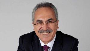 Yanan ormanlara otel mi yapılıyor ? AKP'li Aydın açıkladı