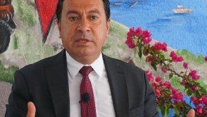 Belediye Başkanı'nın kiralık arsasına 'kaçak yapı' incelemesi