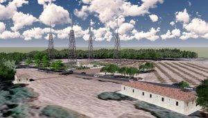 Osmanlı'nın ilk telsiz istasyonu restorasyon ihalesine rekor katılım