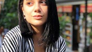 Pınar Gültekin'in aile avukatı, sanığın duruşmaya SEGBİS'le katılma talebinin reddini istedi