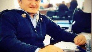 Büyükşehir belediyesi çalışanı koronavirüsten öldü