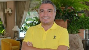 POYD Başkanı Atmaca: Ara tatilin can suyu sağlamasını bekliyoruz