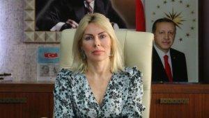 Prof. Dr. Özkan aşı ile ilgili konuştu