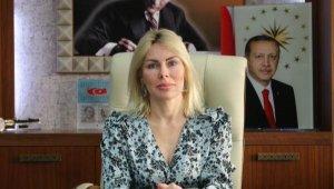Rektör Özkan'dan müjde niteliğinde Muhittin Böcek açıklaması !