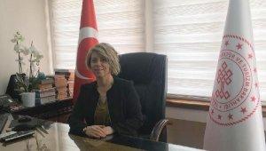 Antalya'nın 15 yıldır değişmeyen tek il müdürü görevden alındı !
