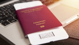 Dünyanın en değerli pasaportu masaya yatırılıyor