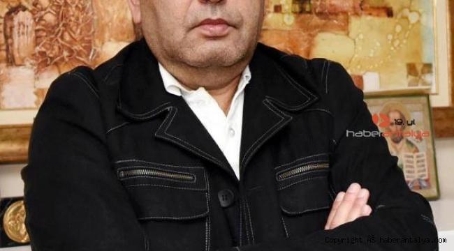 'Ergenekon Davası'nda beraat eden sanığa 18 bin lira tazminat