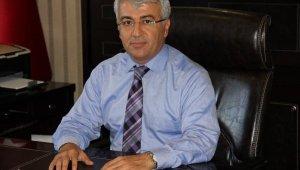 Manavgat Nüfus Müdürlüğü 2020'de yoğundu