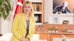 """""""Türkiye'nin sağlık altyapısı pek çok Avrupa ülkesine oranla daha güçlü"""""""