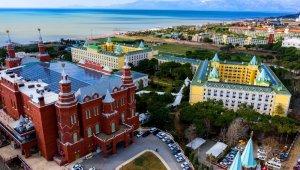 Asteria Kremlin Palace, sürdürülebilir geleceğin temellerini CW Enerji ile attı