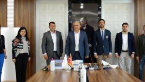 Çevreci Komşu Kart ile 12 milyon lira gelir