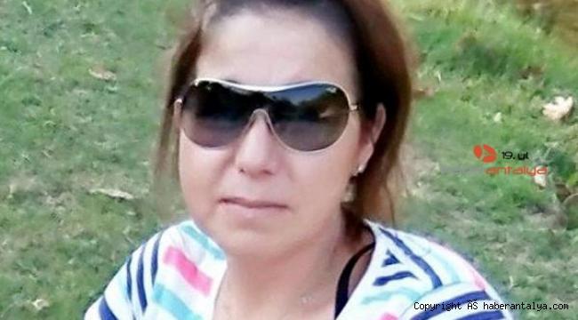 Gülperi'nin intiharında, sevgilisine 6 yıl 8 ay hapis
