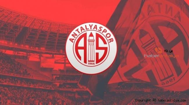 Antalyaspor Başkanı Yılmaz, Beşiktaş paylaşımına gelen tepkilere cevap verdi