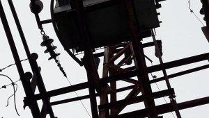 ASAT'ın pompa kabloları çalındı, Serik susuz kaldı !