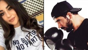 Zeynep'in katili boksöre 'ağırlaştırılmış müebbet' istendi