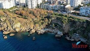 AKP de görüş bildirdi; 'Belediyenin işletme ısrarını araştırıyorum '
