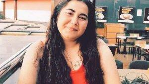Üniversiteli Gamze cinayetinde duruşma ertelendi