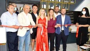 Antalya'ya yeni güzellik merkezi