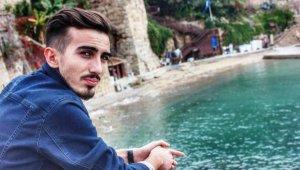 Kazada ölen Deniz'in babası: Kavşağın düzeltilmesi, oğlumu geri getirmiyor