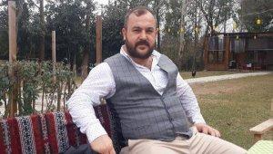 Öldürülen iş insanının ailesinin avukatından tepki !